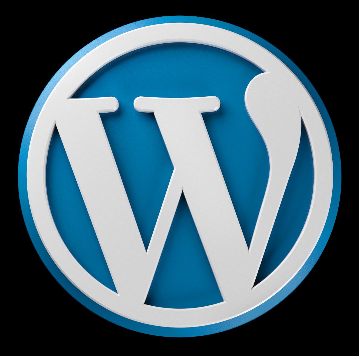 10 tips för att säkra upp din hemsida i wordpress
