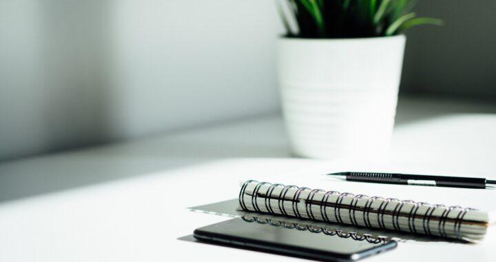 Webbdesign kan hjälpa din SEO