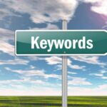 Identifiera rätt sökord för din hemsida