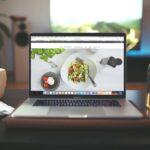 Några myter när det gäller webbdesign