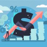 Betalar du överpris för digitala tjänster?