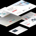 10 anledningar varför ditt företag måste ha en hemsida