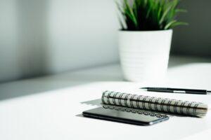 Bra webbdesign förbättrar din seo