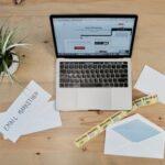 Hur du skriver en bra ämnesrad på ditt nyhetsbrev som fångar intresse